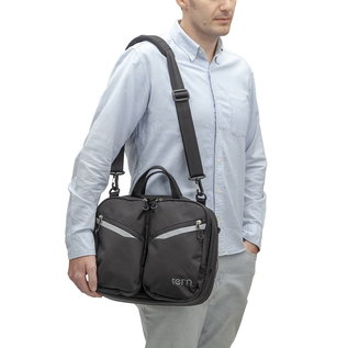 Tern Tern HQ Bag
