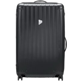 Tern Airporter Slim