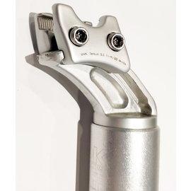 Kore KORE I-Beam PRO 33.9mm - Silver