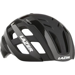 Lazer Lazer Century MIPS - Black