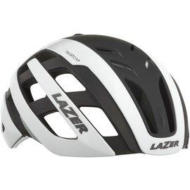 Lazer Century - White Black