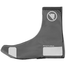 ENDURA URBAN LUMINITE OVERSHOE II - Black
