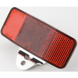 Brompton Rear Reflector assembly for L and E versions