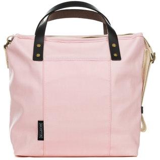 Brompton Brompton Tote Bag - Cherry Blossom