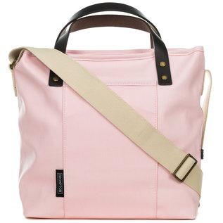 Brompton Tote Bag - Cherry Blossom
