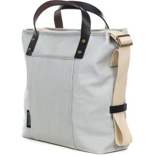 Brompton Brompton Tote Bag - Grey