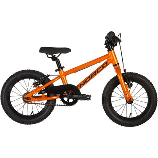 Norco Norco Roller 14 - Orange/Black