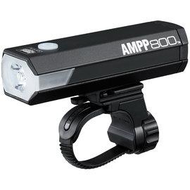Cat Eye AMPP 800
