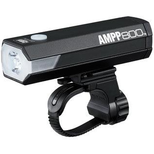 Cat Eye Cat Eye AMPP 800