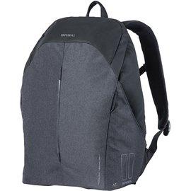 Basil B-Safe Backpack - Graphite Grey