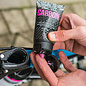 Muc-Off Muc-Off Carbon Gripper - 75g