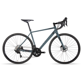 Norco Section A1 - 2020 - Slate Blue