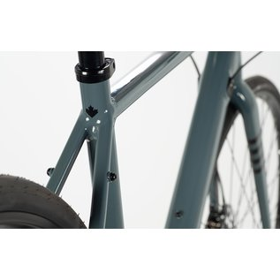 Norco Norco Section A1 - 2020 - Slate Blue