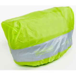 Brompton Brompton Rain Cover for Shoulder and Roll Top Bags