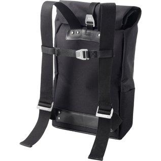 Brooks Brooks Hackney Backpack - Black