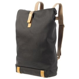 Brooks Pickwick Day Pack - 26L - Mud Grey