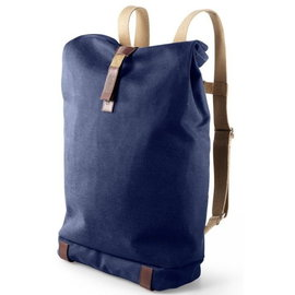 Brooks Pickwick Day Pack - Large - Blue