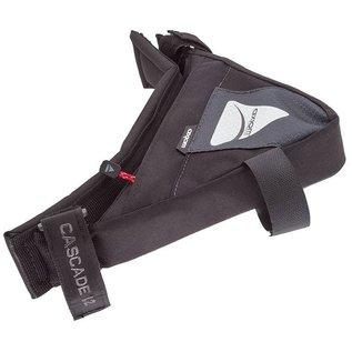 Axiom Axiom CASCADE 1.2 Triangle frame Bag