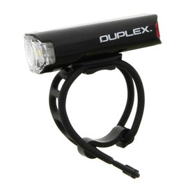 Cat Eye Duplex - Helmet Light