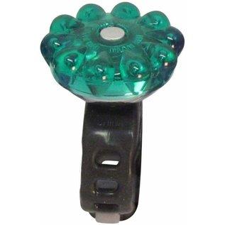 Mirrycle Mirrycle Incredibell Bling - Emerald