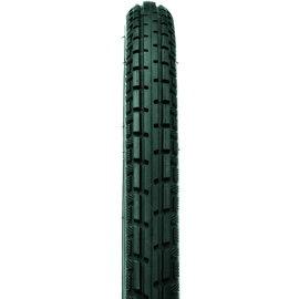 Kenda K189 - 700x28
