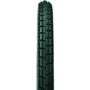 Kenda Kenda K189 - 700x28c