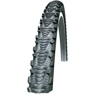 Schwalbe Schwalbe CX Comp Tire - 700x30c | 28x1.20