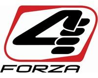 Forza (4ZA)
