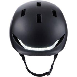 Lumos Lumos Matrix MIPS Helmet - Black
