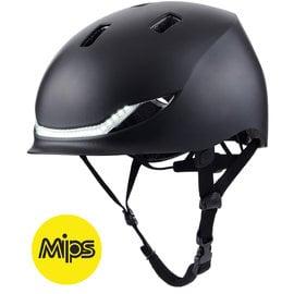 Lumos Matrix MIPS - Black