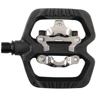 LOOK Look GEO TREKKING Pedals - Black