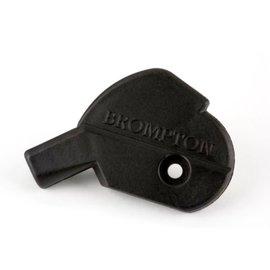 Brompton Derailleur gear trigger cap only