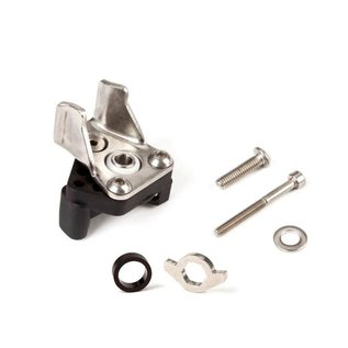 Brompton Brompton DR Chain Pusher Assembly