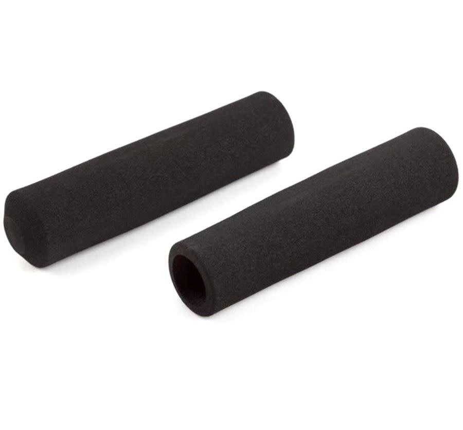 Brompton HB Grips M Type 1 Pair Black No Adhesive Brand New