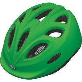 Abus Smiley 2.0 - Green