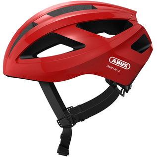 Abus Abus Macator Helmet - Blaze Red