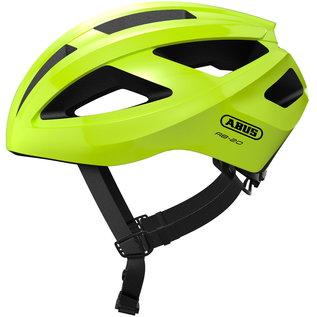 Abus Abus Macator Helmet - Signal Yellow