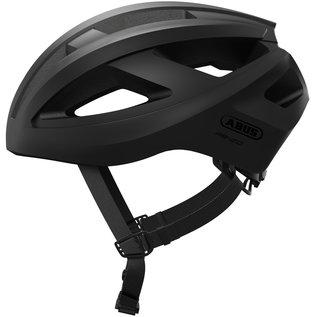 Abus Abus Macator Helmet - Velvet Black