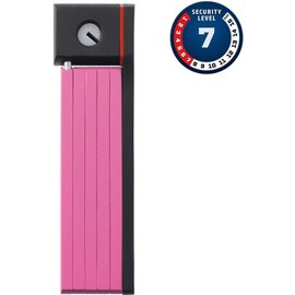Abus Ugrip Bordo 5700 - Pink