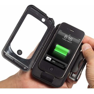 Biologic Biologic ReeCharge Case for iPhone