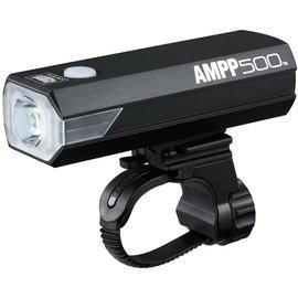 Cat Eye AMPP 500
