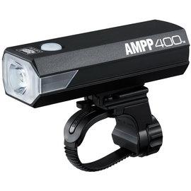 Cat Eye AMPP 400