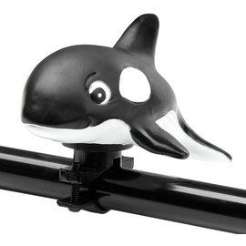Evo Honk, Honk - Killer Whale