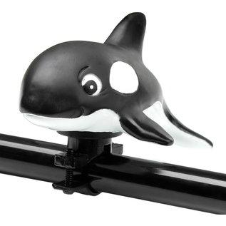 Evo EVO Honk, Honk Horn -  Killer Whale
