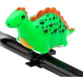 Evo Honk, Honk - Dinosaur