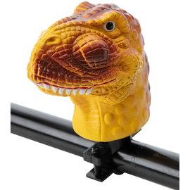 Evo Honk, Honk - Tyrannosaurus