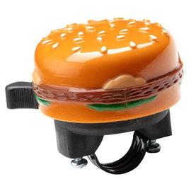 Evo Ring-A-Ling - Burger