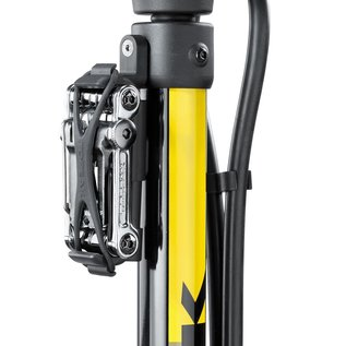 Topeak Topeak JOE BLOW ELITE Floor Pump