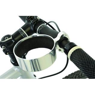 49N 49N Handlebar Cup Holder - All sizes
