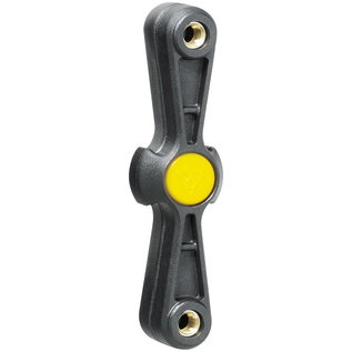 Topeak Topeak X-15 Cage Adapter
